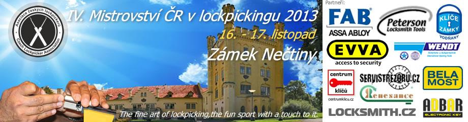 http://www.lockpick.cz/images/banners/nectiny_2013.jpg